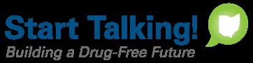 Start Talking!